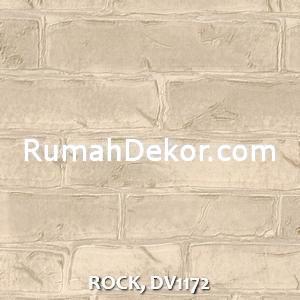 ROCK, DV1172
