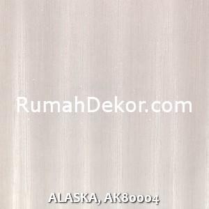 ALASKA, AK80004