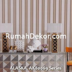 ALASKA, AK80069 Series