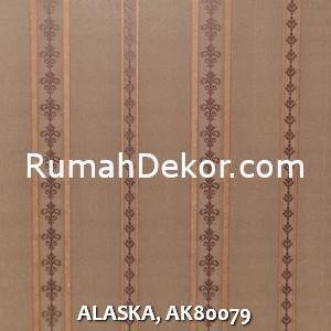 ALASKA, AK80079
