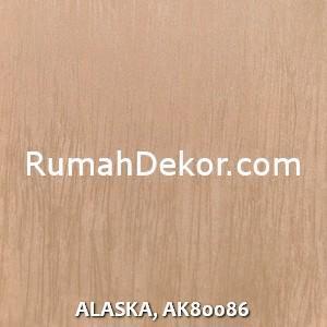 ALASKA, AK80086