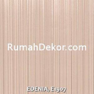 EDENIA, E1907