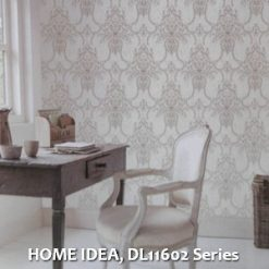HOME IDEA, DL11602 Series