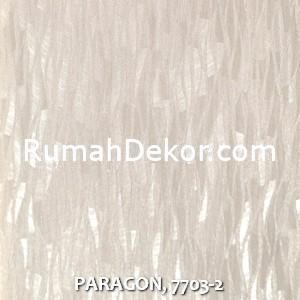 PARAGON, 7703-2