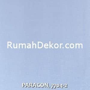 PARAGON, 7704-2