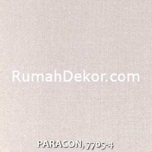 PARAGON, 7705-4