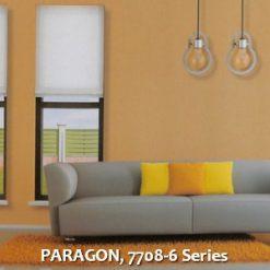 PARAGON, 7708-6 Series