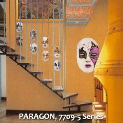 PARAGON, 7709-5 Series