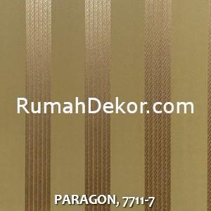 PARAGON, 7711-7
