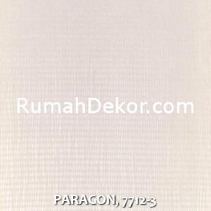 PARAGON, 7712-3