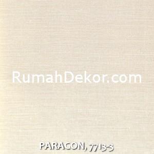 PARAGON, 7713-3