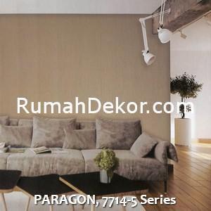 PARAGON, 7714-5 Series