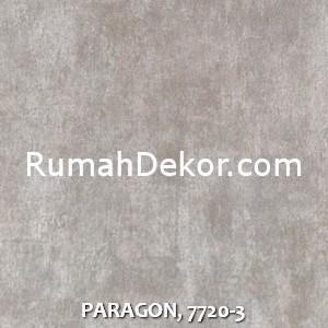 PARAGON, 7720-3