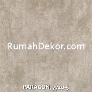 PARAGON, 7720-5