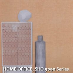 HOME OFFICE, SHO 9090 Series