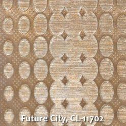 Future City, CL-11702
