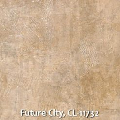 Future City, CL-11732