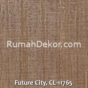 Future City, CL-11765