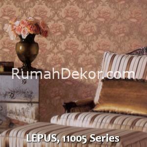 LEPUS, 11005 Series