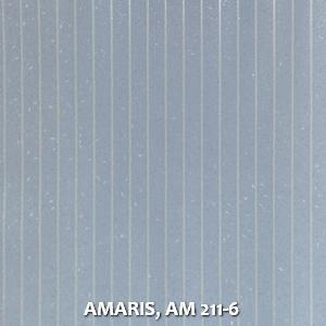 AMARIS, AM 211-6