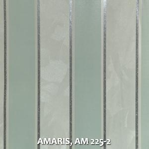 AMARIS, AM 225-2