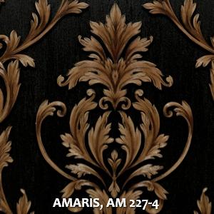 AMARIS, AM 227-4