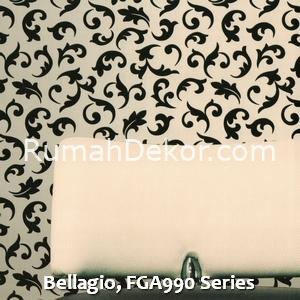Bellagio, FGA990 Series