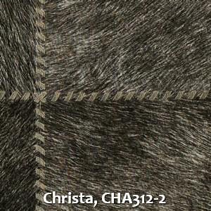 Christa, CHA312-2