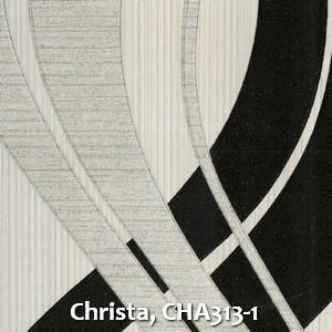 Christa, CHA313-1