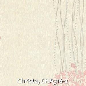 Christa, CHA316-2