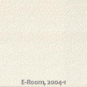E-Room, 2004-1