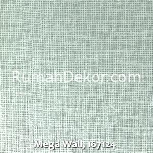 Mega Wall, 167124