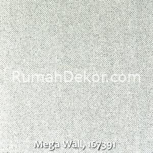 Mega Wall, 167391