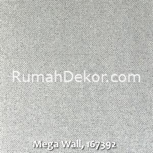 Mega Wall, 167392