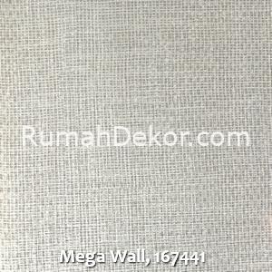 Mega Wall, 167441