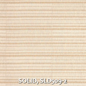 SOLID, SLD509-2