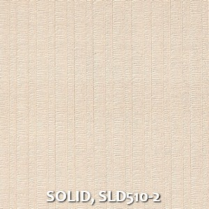 SOLID, SLD510-2