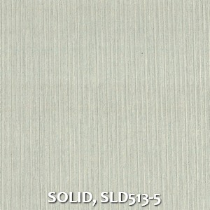 SOLID, SLD513-5