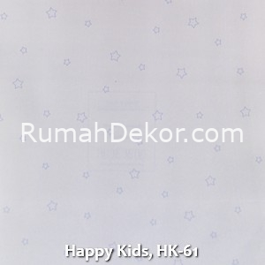 Happy Kids, HK-61