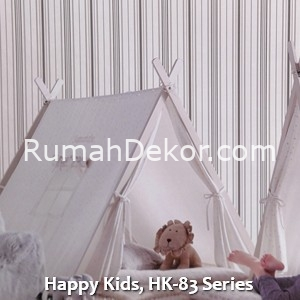 Happy Kids, HK-83 Series