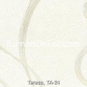 Teresa, TA-24