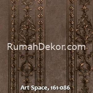 Art Space, 161-086