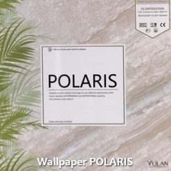 Wallpaper POLARIS